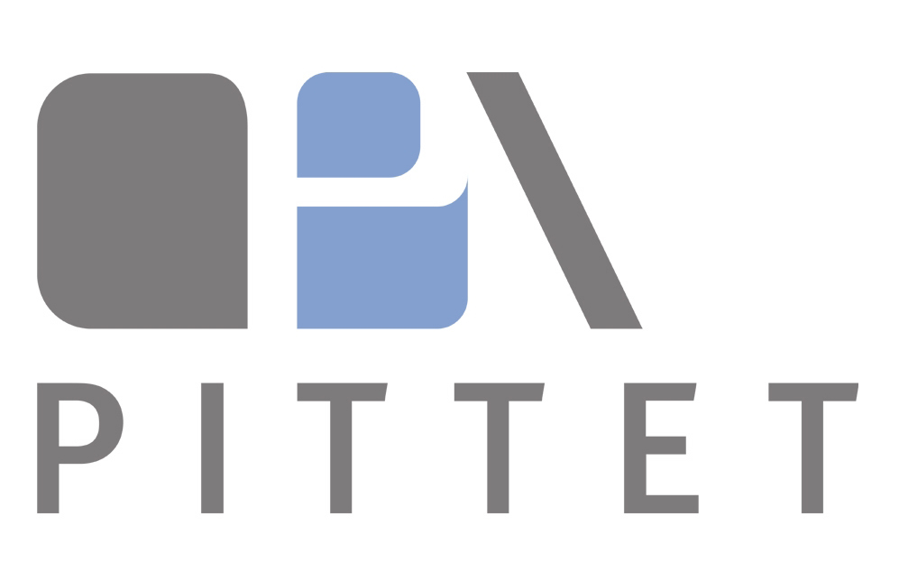 Pittet Associés | Pittet Associates